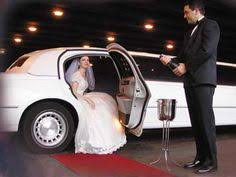 Philly Limo Rentals during the Valentine Day